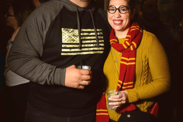 GRvisuals-EventPhotography-MiamiBarCrawl(HarryPotter)-70