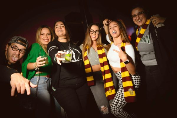 GRvisuals-EventPhotography-MiamiBarCrawl(HarryPotter)-76