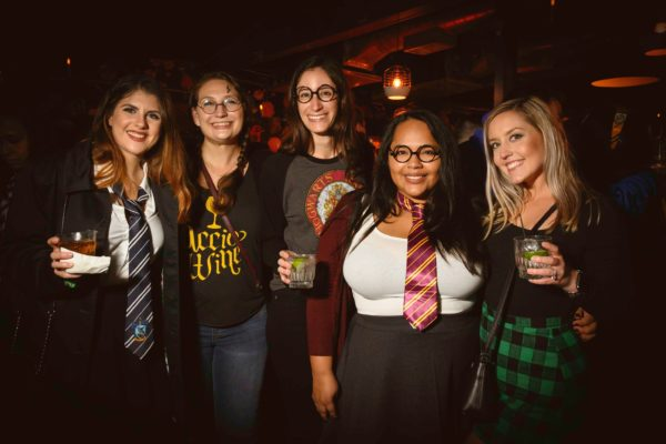 GRvisuals-EventPhotography-MiamiBarCrawl(HarryPotter)-77