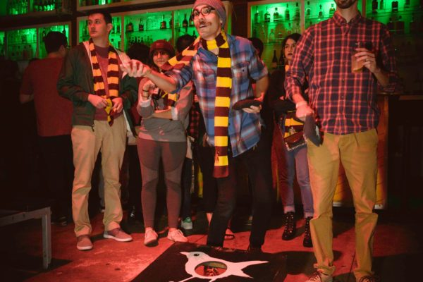 GRvisuals-EventPhotography-MiamiBarCrawl(HarryPotter)-79