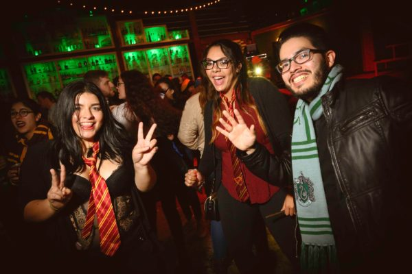 GRvisuals-EventPhotography-MiamiBarCrawl(HarryPotter)-98